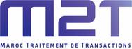 M2T – Maroc Traitement de Transactions