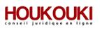 HOUKOUKI