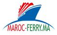 MAROC-FERRY.MA