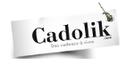 Cadolik.ma