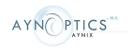 AYNOPTICS