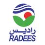 RADEES