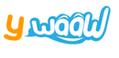 Y waaw