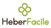 HeberFacile