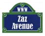 zaz avenue