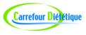 Carrefour Diététique